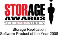storage-replication-software.jpg